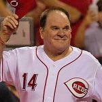 New Documents Reveal Pete Rose Bet on Baseball as Player