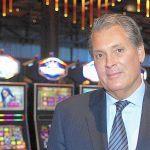 Pennsylvania Senate Committee Talks Online Gambling