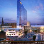 Connecticut Casino Bill To Be Signed Into Law As State Takes Fight to Massachusetts