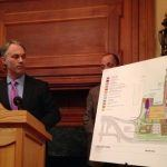 Developer Making Final Push Ahead Of New Bedford Casino Vote