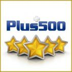 Plus500 Playtech Odey Asset Management