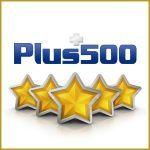 Major Shareholder Opposes Playtech Takeover of Plus500