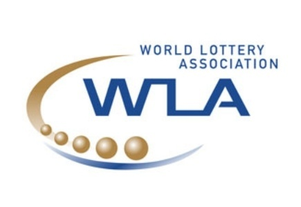 global lottery monitoring match fixing