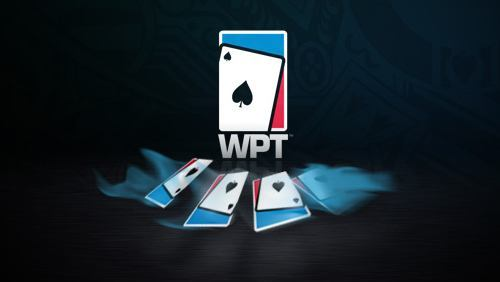 WPT logo, bwin.party, Ourgame WPT acquisition