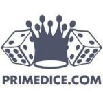 Primedice.com Loses Over $1 Million to Player Exploiting Coding Flaw