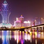 China Relaxes Travel Restrictions To Macau