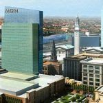 MGM Vows to Block Connecticut Casino Plan
