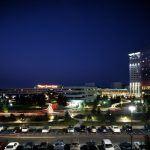 Finger Lakes Casino Under Attack