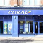 Ladbrokes and Gala Coral Merging to Become Largest UK Bookmaker