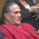 Former Tribal Leader Tex McDonald Sentenced for Leading Armed Casino Assault