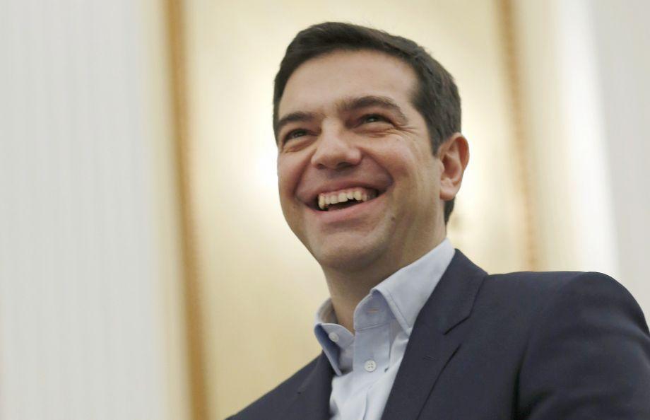 Greek financial crisis IGT Scientific