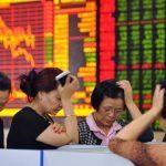 Chinese Stock Market Tumble Could Impact Macau Casinos