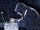 DDoS attacks NJ online