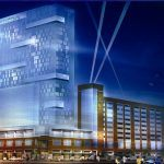 Detroit Casinos Making a Comeback as City Slowly Recovers from Recession Smackdown