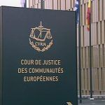 GBGA Challenge to UK Point of Consumption Tax Referred to EU Court of Justice