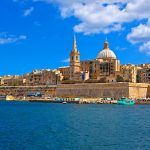 Malta Suspends Three More Licenses as Mob Gambling Scandal Deepens