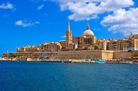 Malta Gaming Authority, 'Ndrangheta gambling, Vincenzo Giuliano, Fenplay Ltd