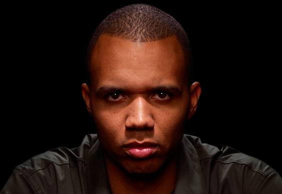 Phil Ivey Borgata edge sorting