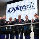 Playtech Acquires AvaTrade, Optimal Closes In On Skrill Deal