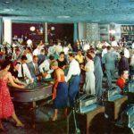 Riviera Will Come Down: Las Vegas CVA Decides to Make Room for More Conventions