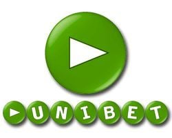 Unibet logo, Stan James, online acquisition