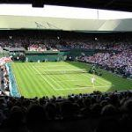 Tennis Match Fixing Issues Continue To Make Headlines