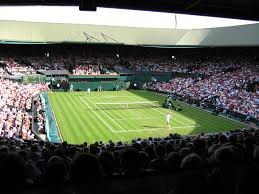 Tennis match fixing accusations integrity