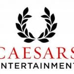 Caesars Entertainment Facing Ruin After Court Ruling
