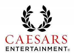 Caesars Entertainment facing bankruptcy.