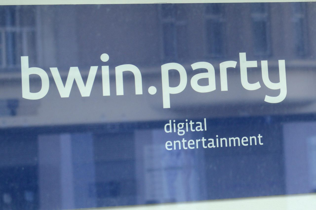 bwin party services
