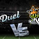 Daily Fantasy Sports Betting Legality Questioned as Market Expands