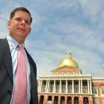 Boston Issues Subpoenas In Gambling Commission Lawsuit