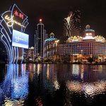 Macau Could Soften Casino Smoking Ban