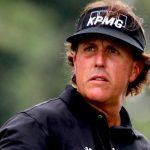 Phil Mickelson Issues Garbled Statement On Illegal Gambling Controversy