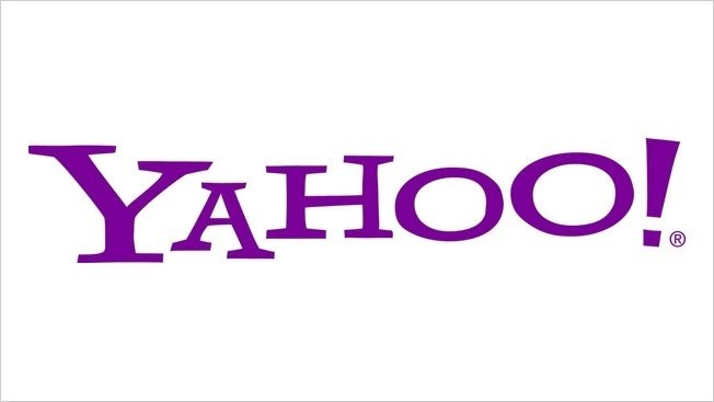 Yahoo daily fantasy sports