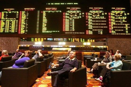Macho sports gambling bust cnn on kenya gambling