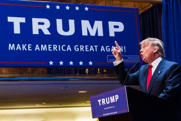 2016 Presidential election betting sportsbooks