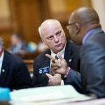 Georgia Gambling Debate Intensifies, Two Legislative Meetings Scheduled