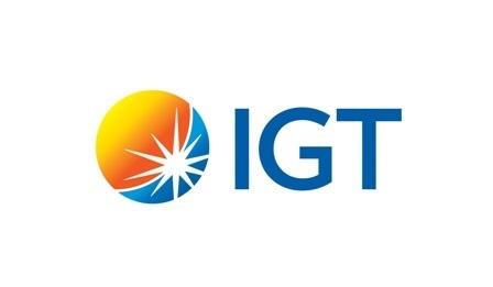 IGT GTECH merger profits revenues