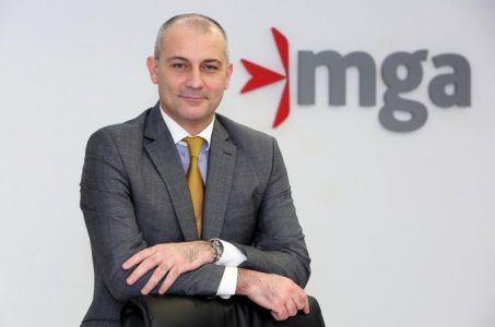 Joseph Cuschieri Malta Gaming Authority revised laws