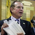 State Senator Ray Lesniak Goes Gubernatorial with New Jersey Bid for 2016