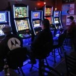 Penn National Scoops Up Illinois Video Gaming Operator, Posts Strong Q2 Financials