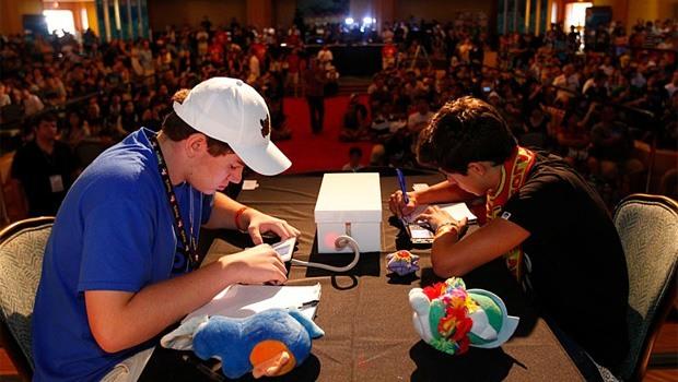 Pokemon World Championships Boston shooting spoiled