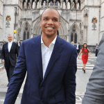 Phil Ivey Suggests Borgata Used Booze and Boobs to Target Him