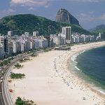 Rio De Janeiro Under Fire Over 2016 Summer Olympics Water Pollution Issues
