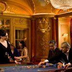 Ritz Club London Wins £2 Million Court Case Against Swiss No-Pay High Roller