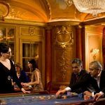 Ritz Club London Wins £2 Million Court Case Against Swiss No-Pay High Roller
