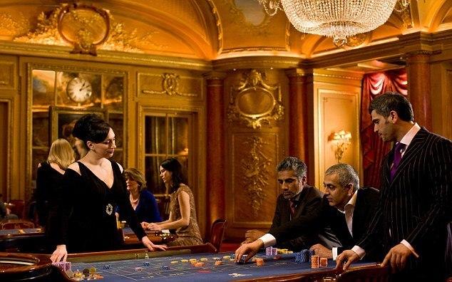 Ritz of London lawsuit Safa Abdulla Al Geabury