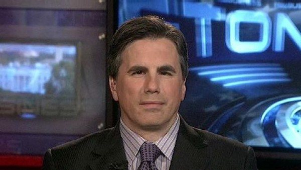 Tom Fitton Judicial Watch Wire Act lawsuit