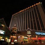 Penn National Almost Officially Approved to Buy Tropicana Las Vegas